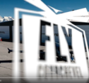Teaser FLY Courchevel 2020
